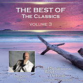 The Best Of The Classics Volume 3 de Various Artists