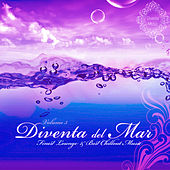 Diventa del Mar (Finest Lounge & Best Chillout Music) by Various Artists