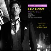 The Other One: Pt. 1 de Eric Benèt