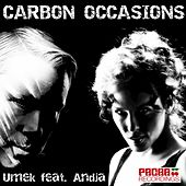 Carbon Occasions (Dee Marcus 2k13 Remix) by Umek