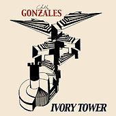 Ivory Tower de Chilly Gonzales