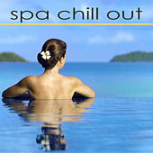 Spa Chill Out Massage Music for Total Relax by Massage Therapy Ensamble