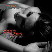 Pure Ecstasy Vol. 2 - Deep, Warm & Intense (Mixed By DJ MNX) by Various Artists