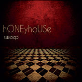 Sweep by Honeyhouse