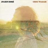Chou Wasabi von Julien Doré