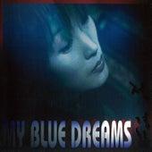My Blue Dreams de Kyunghwa Jung