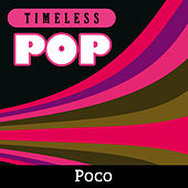 Timeless Pop: Poco de Poco