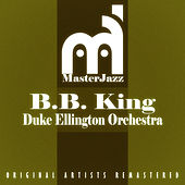 B.B. King & Duke Ellington Orchestra de B.B. King