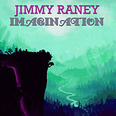 Imagination by Jimmy Raney