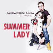 Summer Lady de Mila