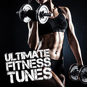Ultimate Fitness Tunes by Various Artists
