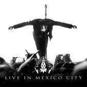 Live in Mexico City von Lacrimosa