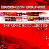 The Re-Mixed Collection, Vol. 2 by Various Artists