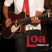 Loa von Vander Lee
