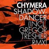 Shadowdancer by Chymera