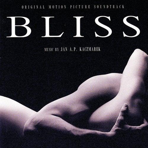 Bliss by Jan A.P. Kaczmarek