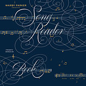 Beck Song Reader de Various Artists