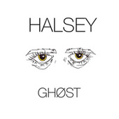 Ghost by Halsey