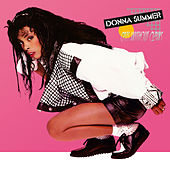 Cats Without Claws de Donna Summer