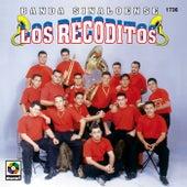 Banda Sinaloense - Los Recoditos by Banda Los Recoditos