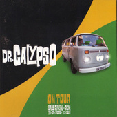 On Tour by Dr. Calypso