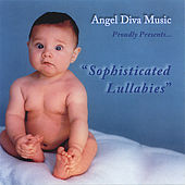 Sophisticated Lullabies by Various Artists