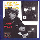 Top 15 Radio Hits Of The 60s by Joey Welz