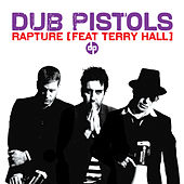 Rapture by Dub Pistols