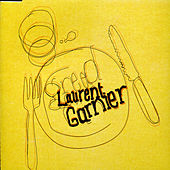 Greed de Laurent Garnier