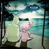 Les Beaux Jours by Agoria