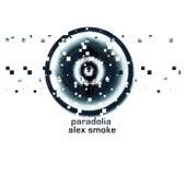 Paradolia by Alex Smoke