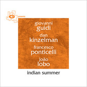Indian Summer by Giovanni Guidi