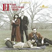 Songs Of Misfortune de The Love Hall Tryst