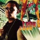 We Got It (Cadillac) von Toby Love