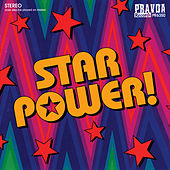 Star Power! de Various Artists