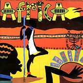 Africa by Various Artists
