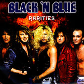 Rarities de Black 'N' Blue