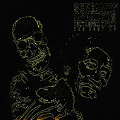 I Put a Spell on You: The Best Of by Screamin' Jay Hawkins