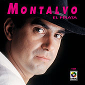 El Pirata by Montalvo