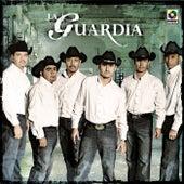 La Guardia de La Guardia