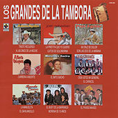 Grandes De La Tambora de Various Artists