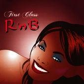 First Class by R'n'b