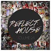 Reflect:House, Vol. 24 by Various Artists