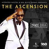 The Ascension by 2Face