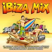 Ibiza Mix 2014 de Various Artists