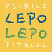 Lepo Lepo von Psirico