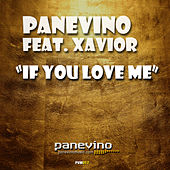 If You Love Me by Panevino