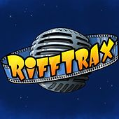 It's Time for RiffTrax (RiffTrax Theme Song) by Jonathan Coulton