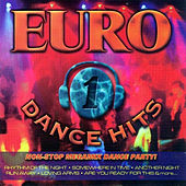 Euro Dance Hits 1 by Various Artists