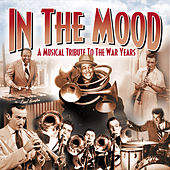 In the Mood von Various Artists
